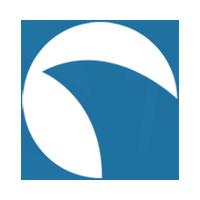 Логотип компании «The Famous Shark»