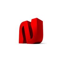 Логотип компании «Ниазида»