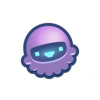 Логотип компании «Digital Socium»