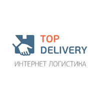 "Логотип компании «ООО ""Интернет Логистика""»"