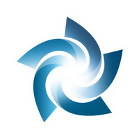Логотип компании «Синта -агентство интернет-решений»