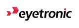 Логотип компании «Eyetronic»