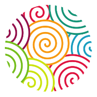 Логотип компании «Tranio»