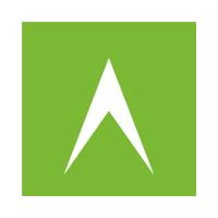 Логотип компании «InnoTrio»