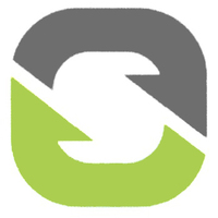 Логотип компании «Staff Solution»