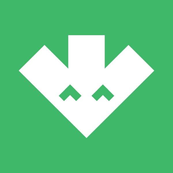 Логотип компании «Broccoli»