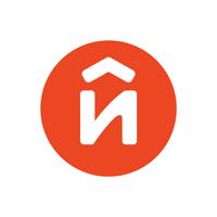 Логотип компании «Идинайди.ру»