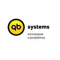 Логотип компании «Peak Solutions»