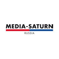 Логотип компании «Медиа-Маркт-Сатурн»