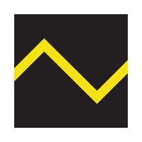 "Логотип компании «ООО ""Крик Дизайн""»"