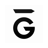 Логотип компании «GoodWork»