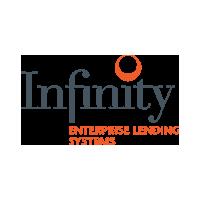 Логотип компании «Infinity ELS»