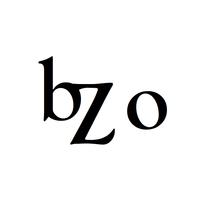 Логотип компании «Студия «Забабако»»