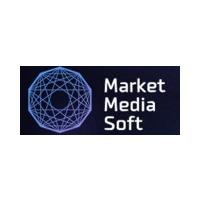 Логотип компании «MarketMedia»
