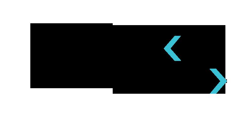 Логотип компании «Интерлайк»