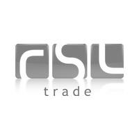 Логотип компании «CSL Trade»