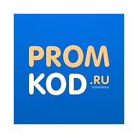 Логотип компании «ПромКод.ру»