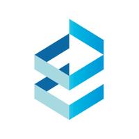 Логотип компании «Usoris Systems»