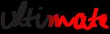 Логотип компании «Ultimate Solutions»