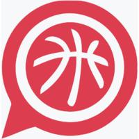 Логотип компании «FindSport»
