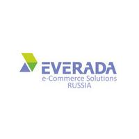 Логотип компании «Everada»