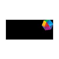 Логотип компании «Venta»
