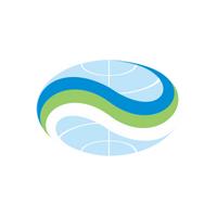 """Логотип компании «ГБУ РК """"Территориальный фонд информации по природным ресурсам и охране окружающей среды Республики Коми""""»"""