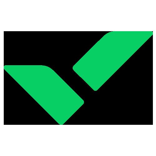 Логотип компании «Wrike»