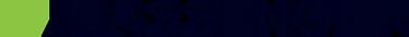 Логотип компании «Passenger»