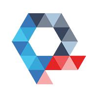 Логотип компании «Runexis»