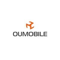 Логотип компании «Oumobile»