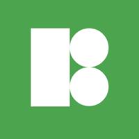 Логотип компании «Icons8»