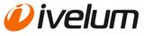 Логотип компании «Ivelum»