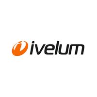 Ivelum