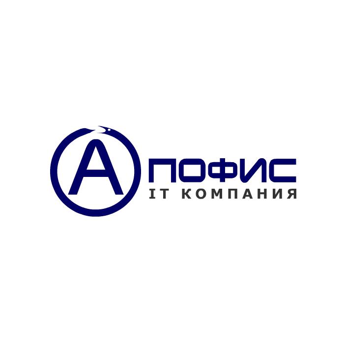 Логотип компании «Ярлета»