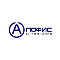 Логотип компании «ООО Ярлета»