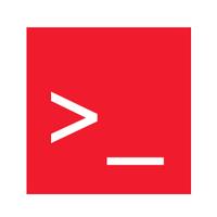 Логотип компании «Студия «Всё Моё»»