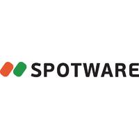 Логотип компании «Spotware Systems»
