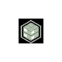 Логотип компании «xPackages»