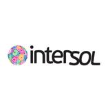 Логотип компании «Intersol»