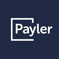 Логотип компании «Payler»