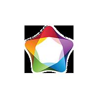 Логотип компании «Скай Партнер Сервис»