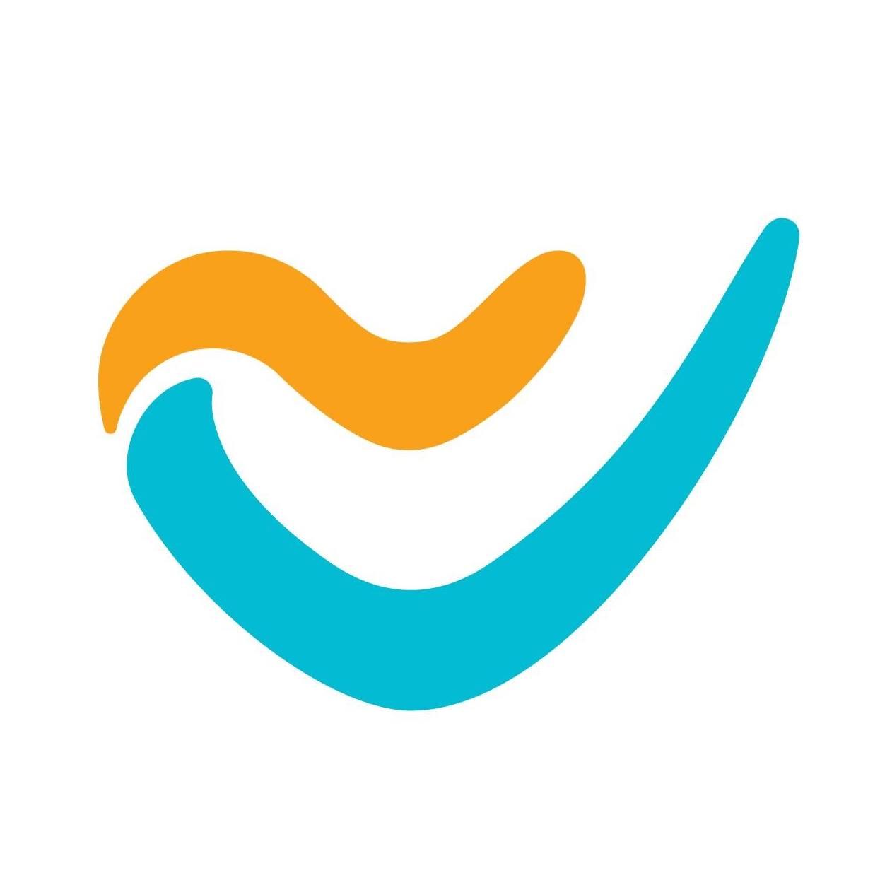 Логотип компании «LoyaltyPlant»