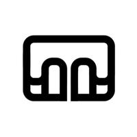 Логотип компании «Sense Inc.»