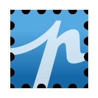 Логотип компании «Репка»