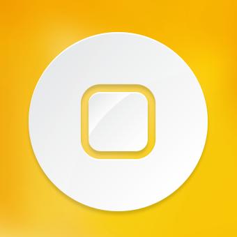 Логотип компании «notissimus»