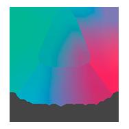 Логотип компании «Akzia Group»