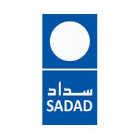 Логотип компании «SADAD Electronic Payment System WLL»