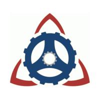 """Логотип компании «ОАО """"НТЦ """"Завод Ленинец""""»"""
