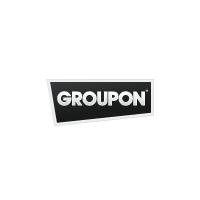 Логотип компании «Groupon»